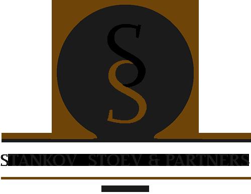 STANKOV • STOEV & PARTNERS